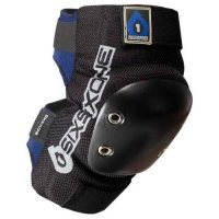 Защита локтя 661 Sixsixone DJ ELBOW GUARD