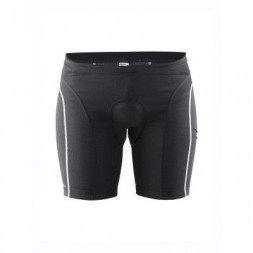 Термобелье Craft Cool Bike Shorts W
