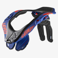 Защита шеи LEATT Brace GPX 5.5 [Royal]