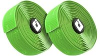 Обмотка руля ODI 2.5mm Performance Bar Tape - Lime Green