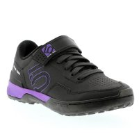 Обувь Five Ten Kestrel Lace Womens - Black/Purple образец