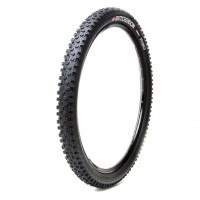 Покрышка Hutchinson TORO 29x2,25 Tubeless Ready/ TL FB