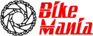 Интернет магазин велосипедов киев